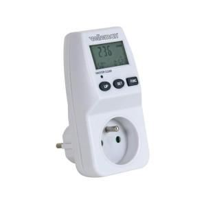 wattemetre wattmetre-230v-1